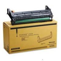 Xerox 16199600