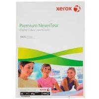 Xerox 003R98056