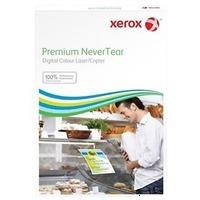Xerox 003R98058