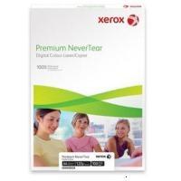 Xerox 003R98057