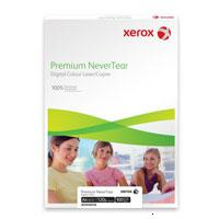Xerox 003R98059