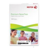 Xerox 003R98053