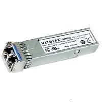 NETGEAR AXM762-10000S