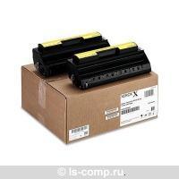 Xerox 013R00608