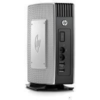 HP H2P23AA