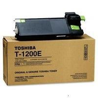 Toshiba T-1200 (6B000000085)