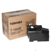 Toshiba T-1550E (60066062039)