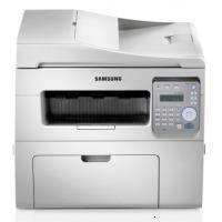 Samsung SCX4655FN (SCX-4655FN)