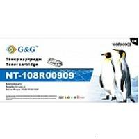 Прочие NT-108R00909