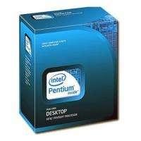 Intel BX80623G540SR05J