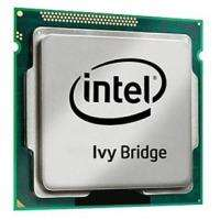 Intel BX80637I53470SR0T8