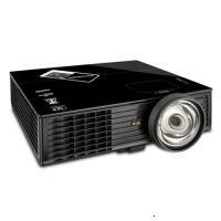 ViewSonic PJD6683W (VS14550)