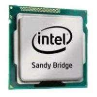 Intel CM8062307261218SR061