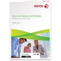 Xerox 003R93545