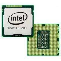 Intel CM8062307262503SR00K
