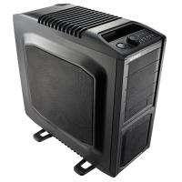 Cooler Master SGC-6000-KXN1-GP