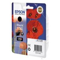 Epson C13T17114A10