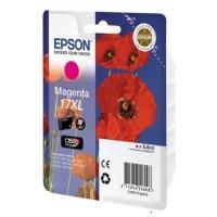 Epson 17XL (C13T17134A10)