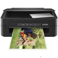 Epson Expression Home XP-103 (C11CC05311)