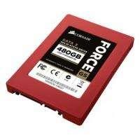 CORSAIR CSSD-F480GBGS-BK