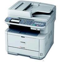 Toshiba e-STUDIO 403S-MJD