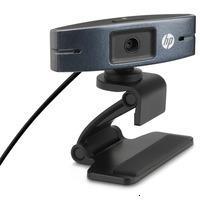 HP A5F64AA