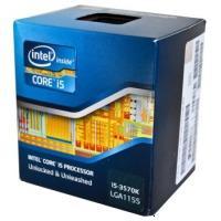 Intel BX80637I53570KSR0PM