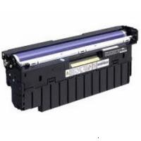 Epson C13S051209 Фотобарабан 1209 цветной Photoconductor Drum для AcuLaser C9300N Color 24K
