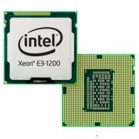 Intel CM8063701160503SR0PH