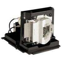 InFocus SP-LAMP-055 ����� 1 ��� ���������� IN5502/5504/5532/5534/5533L/5535L