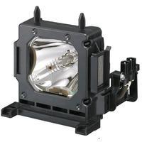 Sony LMP-H201 Лампа для проектора HW10