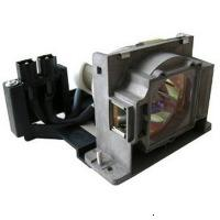 Optoma DE.5811116701 Лампа для проектора ЕН2060