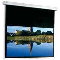 Projecta Cinema Electrol 102x180 HCG (10100065)
