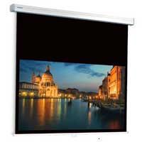 Projecta ProScreen 240x240 Datalux (10200033)