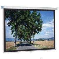Projecta SlimScreen 117x200 MW (10200089)