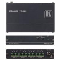 Kramer Electronics VM-3AN (11-70797090)
