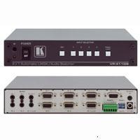 Kramer Electronics VP-411DS (51-70654190)