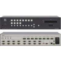 Kramer Electronics VP-4x8AK (51-70880020)