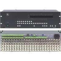 Kramer Electronics VP-1608 (51-0017220)