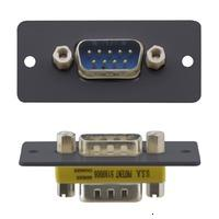 Kramer Electronics WD-2M(G) (85-31105099)