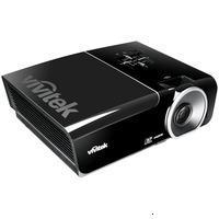 Vivitek D963HD (814964 33633)