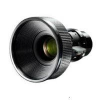 Vivitek GB940G (5811100984-SVK)