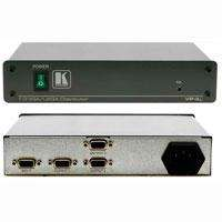 Kramer Electronics VP-3xl (51-045020)