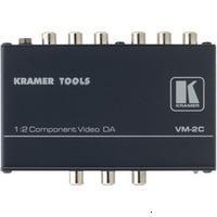 Kramer Electronics VM-2C (90-7176090)