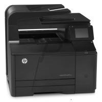 HP Color LaserJet Pro 200 M276nw (CF145A)