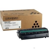Ricoh SP 3500-XE (406990)
