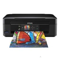 Epson Home XP-306 (C11CC09312)