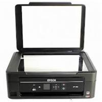 Epson Expression Home XP-303 (C11CC09311)
