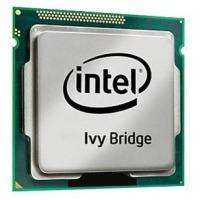 Intel CM8063701133903SR0RF