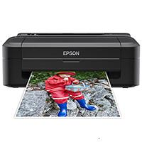 Epson Expression Home XP-33 (C11CC11311)